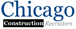 ChicagoConstructionRecruiters