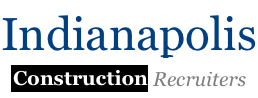 IndianapolisConstructionRecruiters